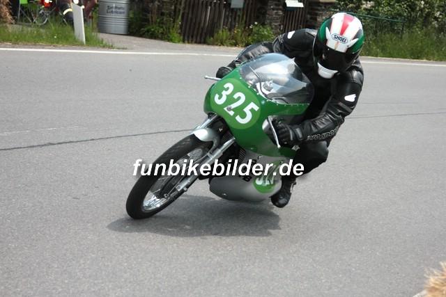 17. Zschopauer Classic 2016 Bild_0313