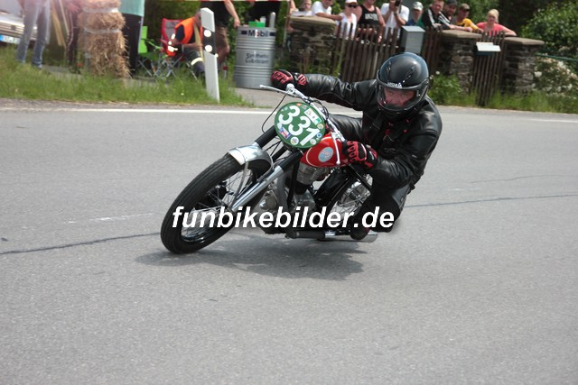 17. Zschopauer Classic 2016 Bild_0314