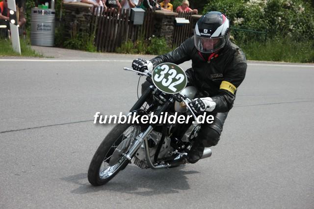 17. Zschopauer Classic 2016 Bild_0315