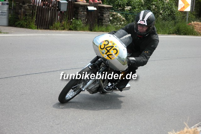 17. Zschopauer Classic 2016 Bild_0316