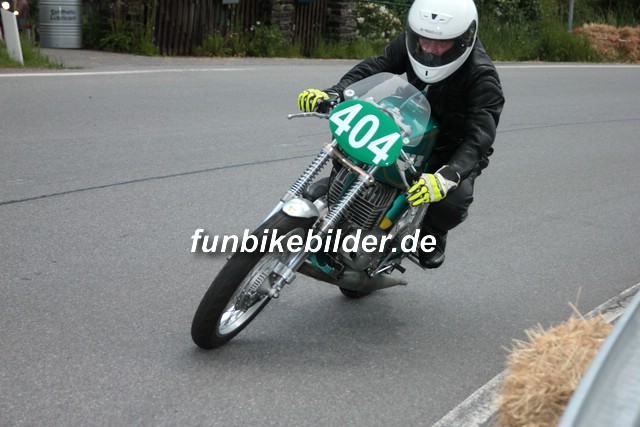 17. Zschopauer Classic 2016 Bild_0321