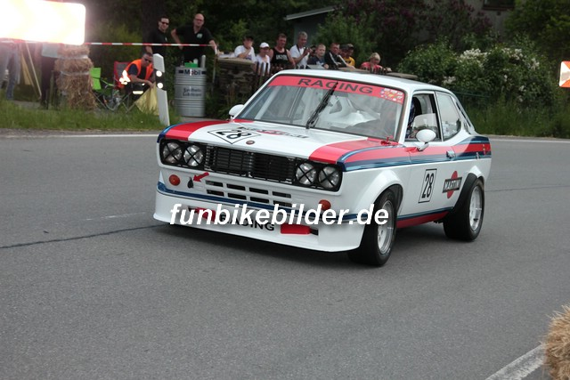 17. Zschopauer Classic 2016 Bild_0323
