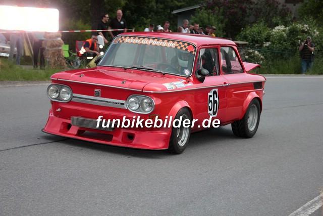 17. Zschopauer Classic 2016 Bild_0324