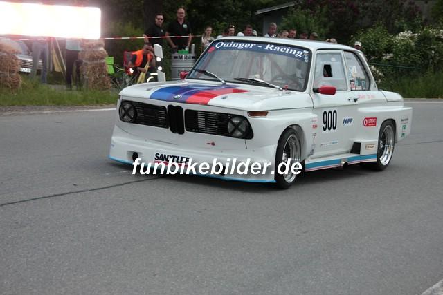 17. Zschopauer Classic 2016 Bild_0327