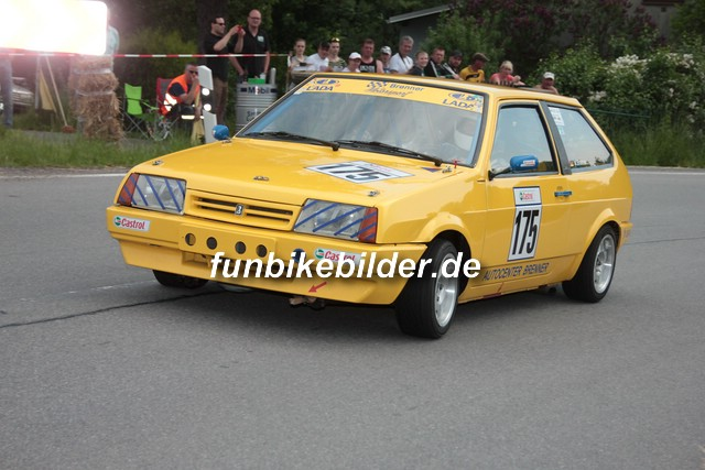 17. Zschopauer Classic 2016 Bild_0333
