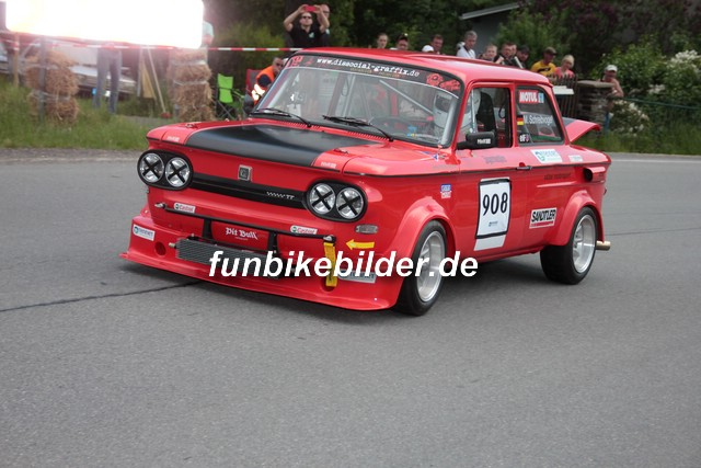 17. Zschopauer Classic 2016 Bild_0337