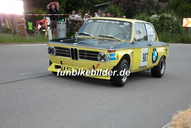 17. Zschopauer Classic 2016 Bild_0338