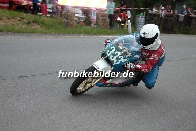 17. Zschopauer Classic 2016 Bild_0354