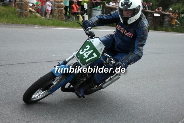 17. Zschopauer Classic 2016 Bild_0356