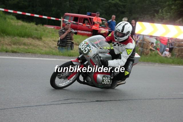 17. Zschopauer Classic 2016 Bild_0359