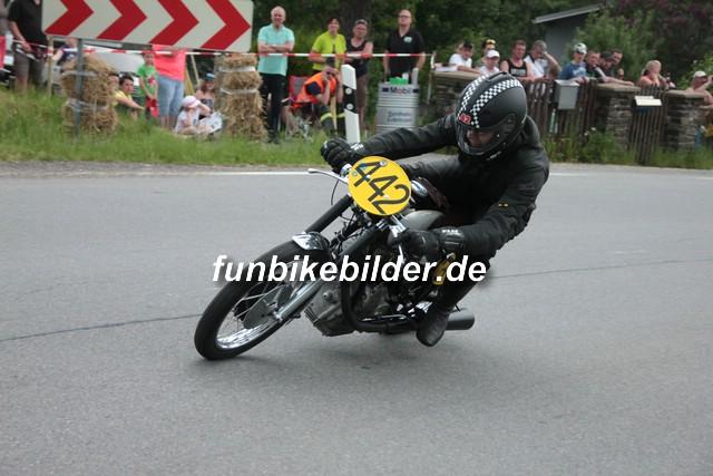 17. Zschopauer Classic 2016 Bild_0368