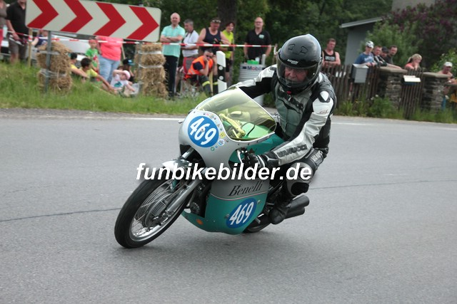 17. Zschopauer Classic 2016 Bild_0369