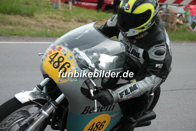 17. Zschopauer Classic 2016 Bild_0373