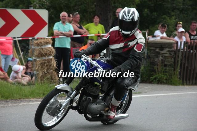 17. Zschopauer Classic 2016 Bild_0375