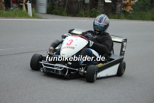 17. Zschopauer Classic 2016 Bild_0383