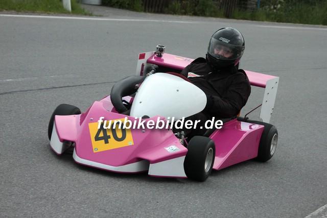 17. Zschopauer Classic 2016 Bild_0384
