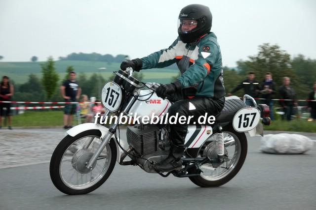 17. Zschopauer Classic 2016 Bild_0396