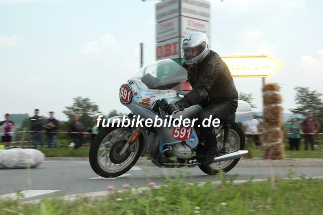 17. Zschopauer Classic 2016 Bild_0400