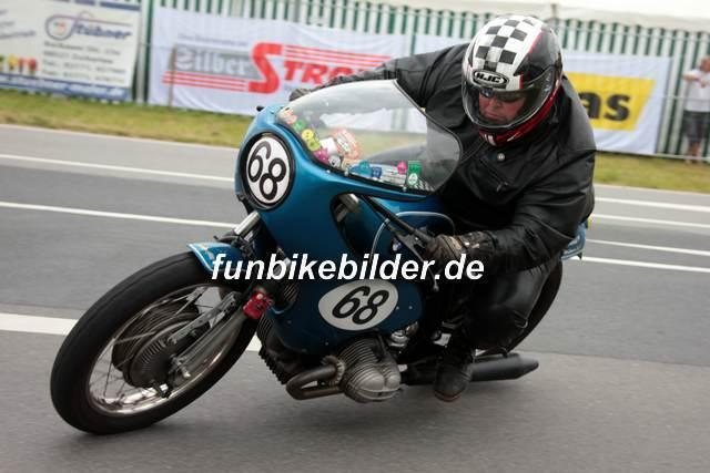 Zschorlauer-Dreieckrennen-2016-Bild_0015