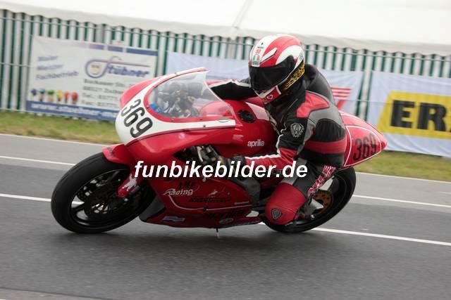 Zschorlauer-Dreieckrennen-2016-Bild_0021