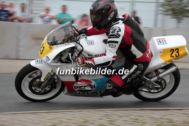 Zschorlauer-Dreieckrennen-2016-Bild_0025