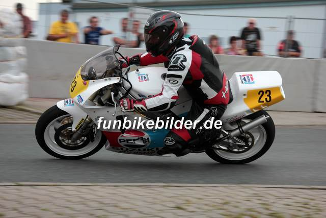 Zschorlauer-Dreieckrennen-2016-Bild_0028