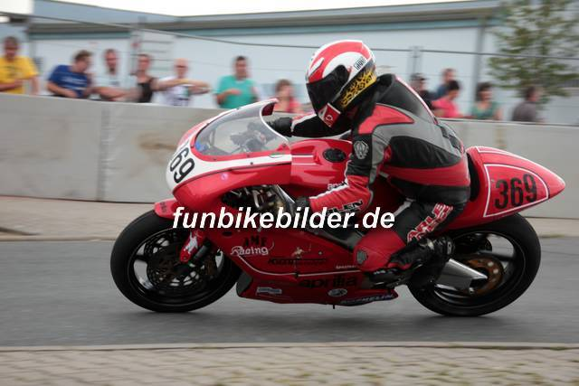 Zschorlauer-Dreieckrennen-2016-Bild_0029