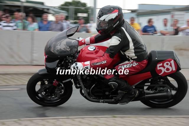 Zschorlauer-Dreieckrennen-2016-Bild_0030