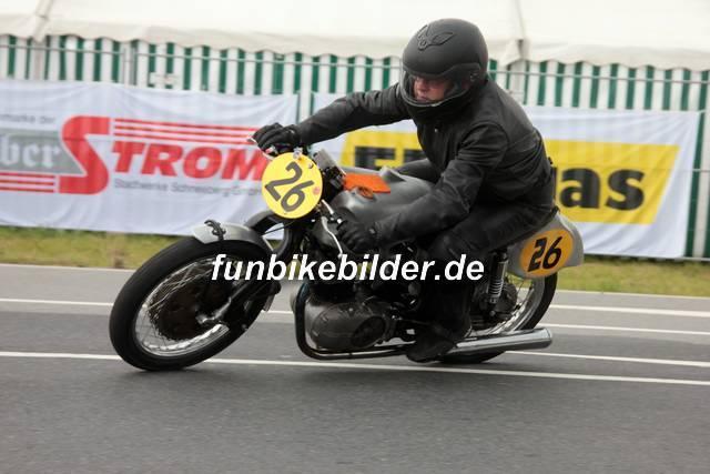 Zschorlauer-Dreieckrennen-2016-Bild_0037