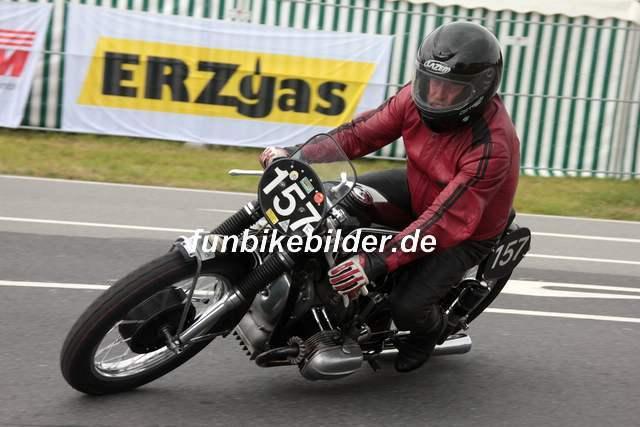 Zschorlauer-Dreieckrennen-2016-Bild_0045