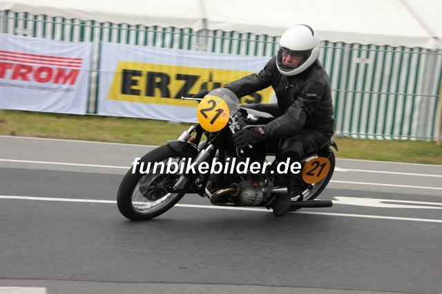 Zschorlauer-Dreieckrennen-2016-Bild_0053