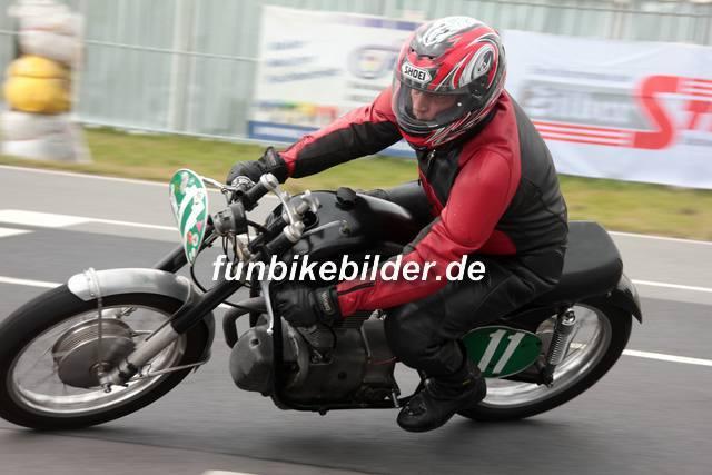 Zschorlauer-Dreieckrennen-2016-Bild_0062