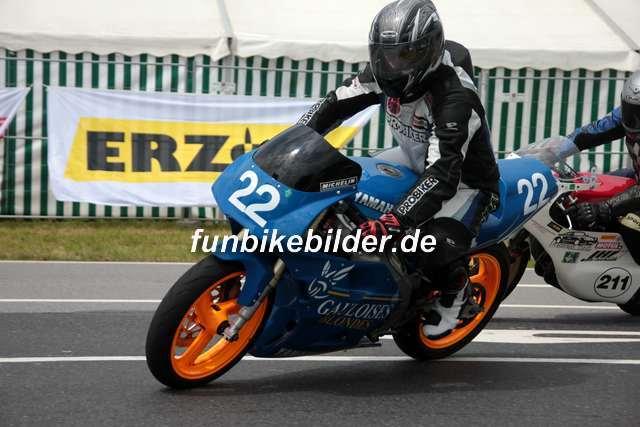 Zschorlauer-Dreieckrennen-2016-Bild_0066
