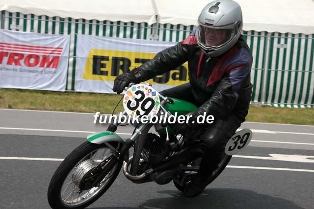 Zschorlauer-Dreieckrennen-2016-Bild_0079