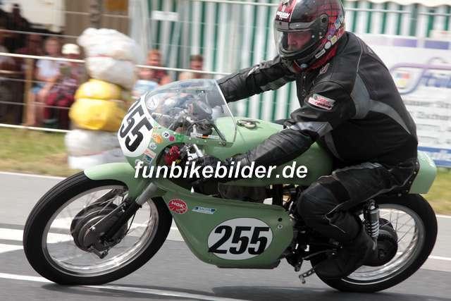 Zschorlauer-Dreieckrennen-2016-Bild_0085