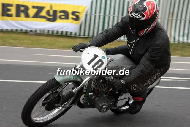 Zschorlauer-Dreieckrennen-2016-Bild_0104