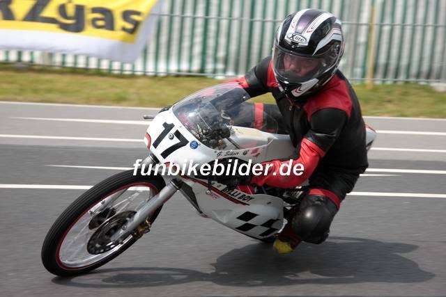 Zschorlauer-Dreieckrennen-2016-Bild_0122