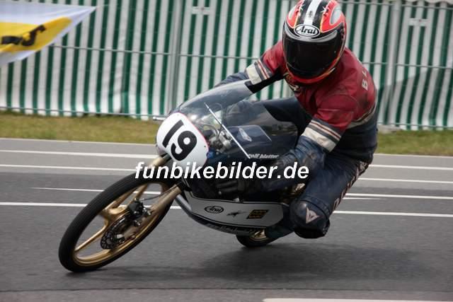 Zschorlauer-Dreieckrennen-2016-Bild_0133