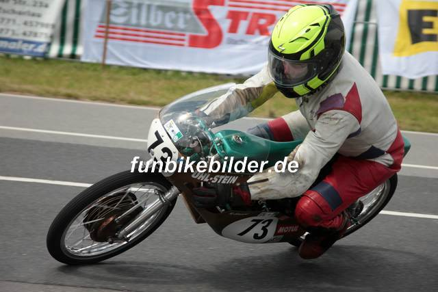 Zschorlauer-Dreieckrennen-2016-Bild_0140