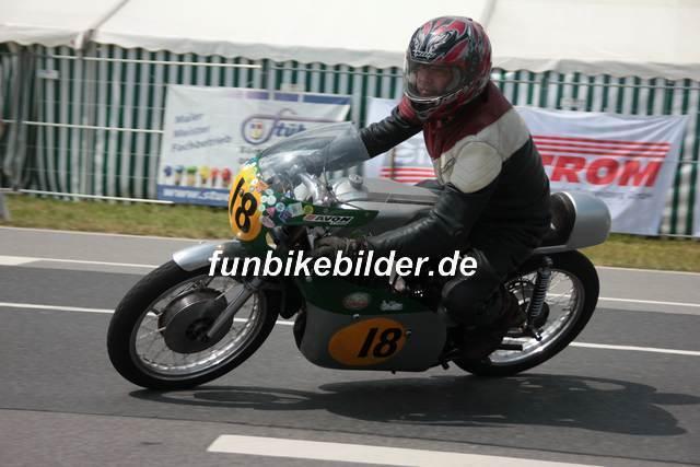 Zschorlauer-Dreieckrennen-2016-Bild_0154