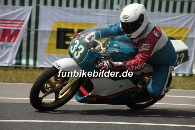 Zschorlauer-Dreieckrennen-2016-Bild_0171