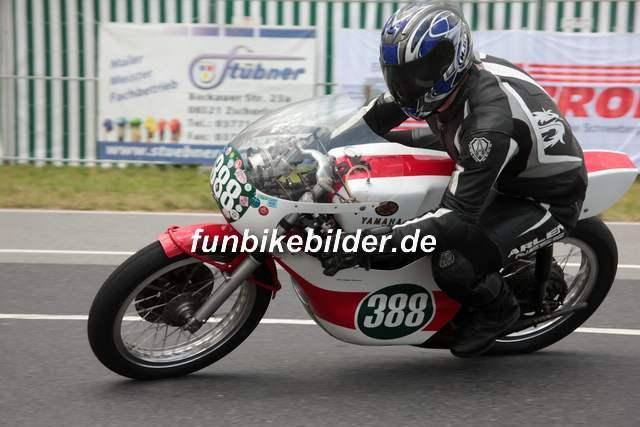 Zschorlauer-Dreieckrennen-2016-Bild_0195