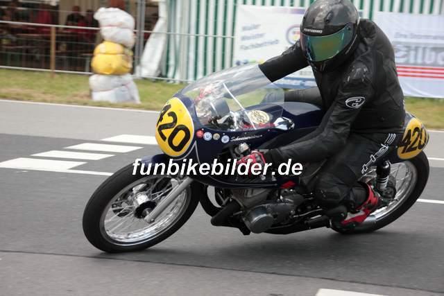 Zschorlauer-Dreieckrennen-2016-Bild_0197
