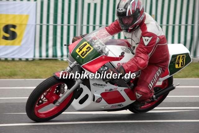 Zschorlauer-Dreieckrennen-2016-Bild_0203