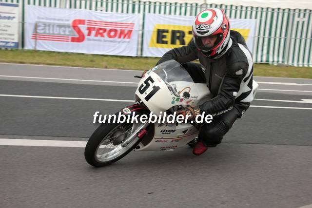 Zschorlauer-Dreieckrennen-2016-Bild_0225