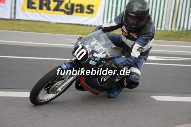 Zschorlauer-Dreieckrennen-2016-Bild_0229
