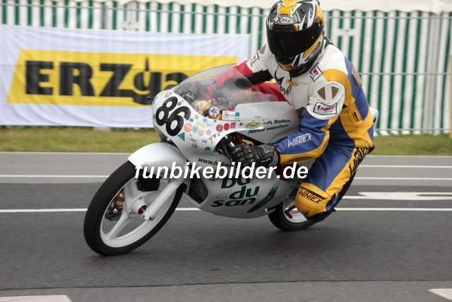 Zschorlauer-Dreieckrennen-2016-Bild_0238