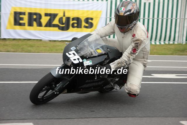 Zschorlauer-Dreieckrennen-2016-Bild_0239