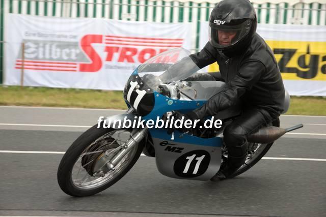 Zschorlauer-Dreieckrennen-2016-Bild_0241