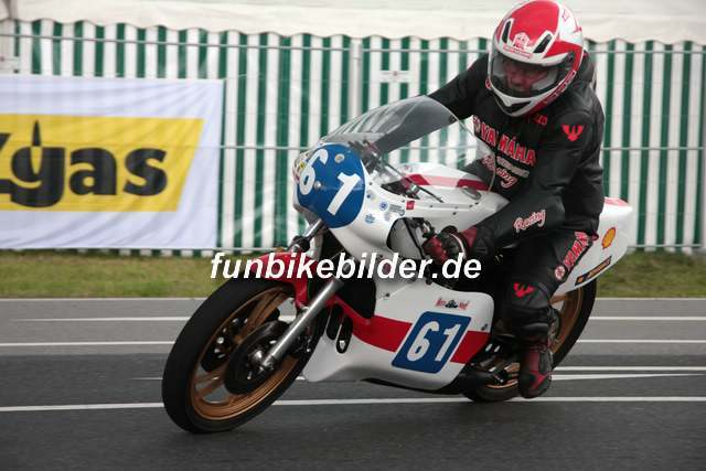 Zschorlauer-Dreieckrennen-2016-Bild_0264